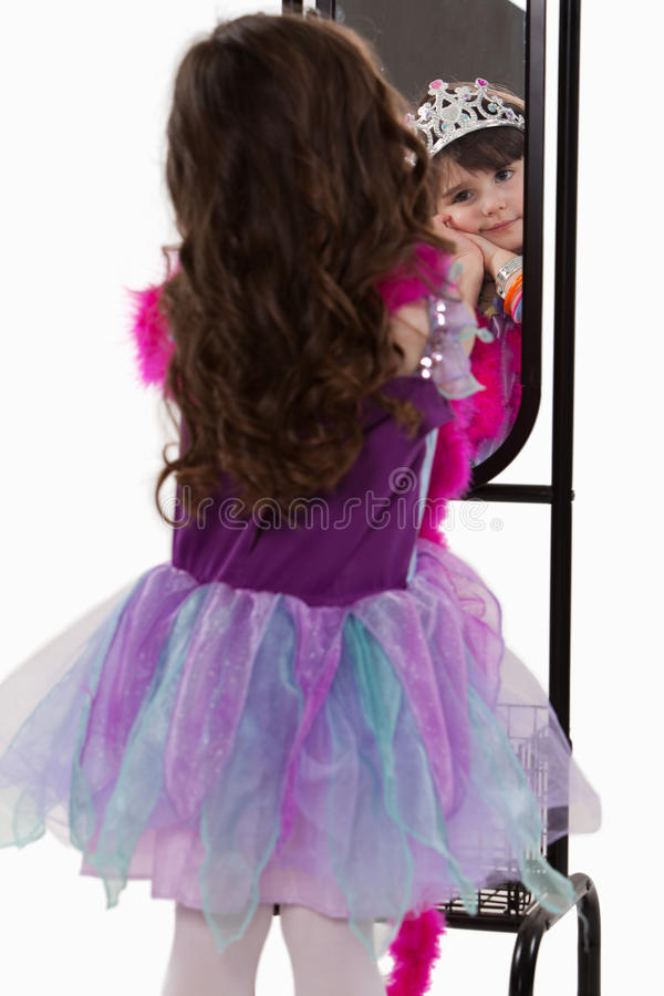 Download Young Innocent 4 Year Old Toddler Stock Image - Image of girl, play: 12307809