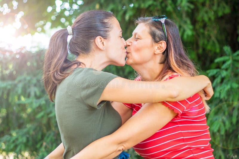 Lesbian Images To Stream On Netflix