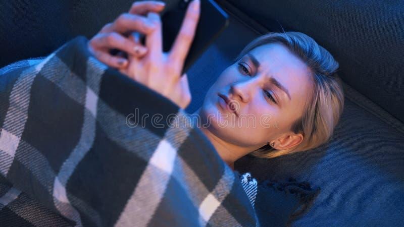 dating o fată jumătate de vârstă oasis online dating login