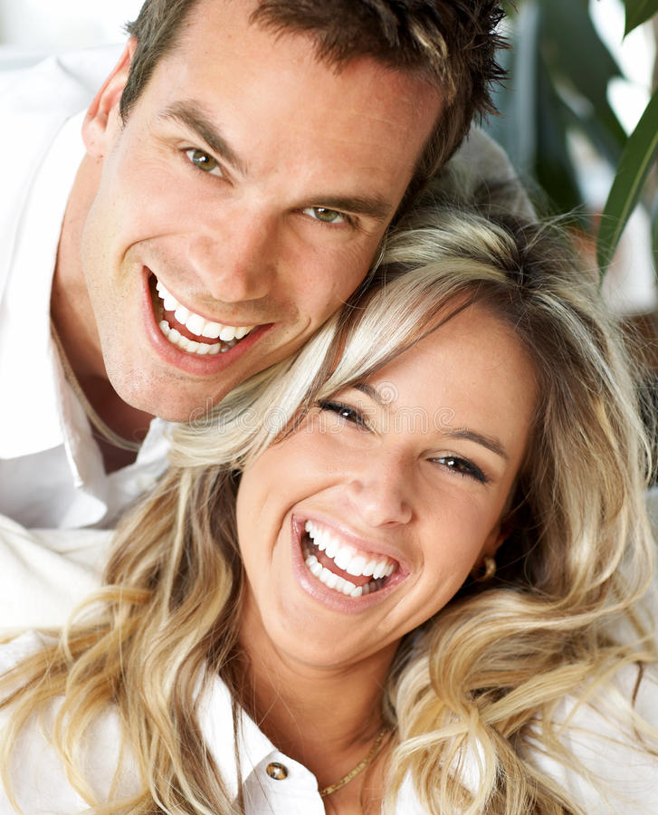 Download Young love couple stock image. Image of couple, whiten - 11784603