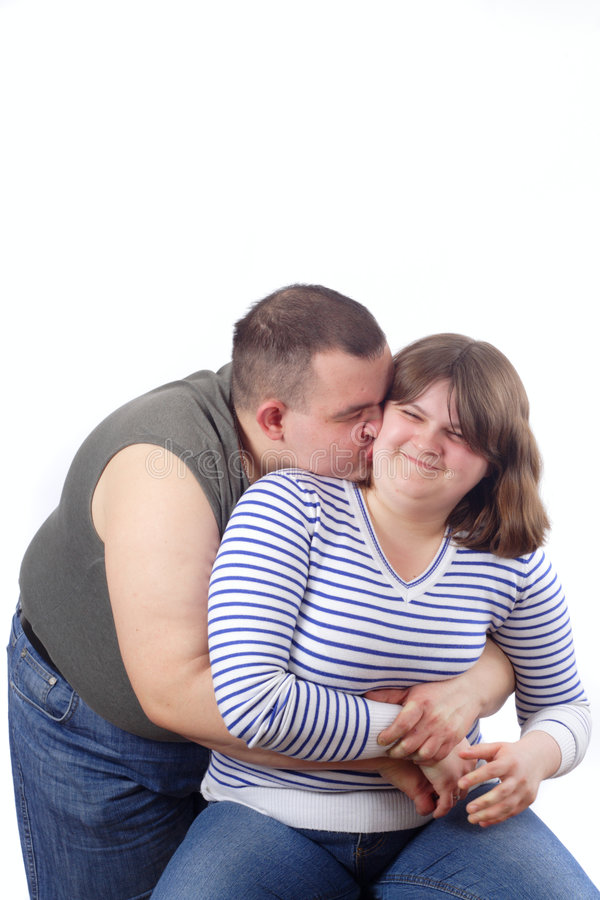 Download Young love couple smiling stock photo. Image of family - 8638340