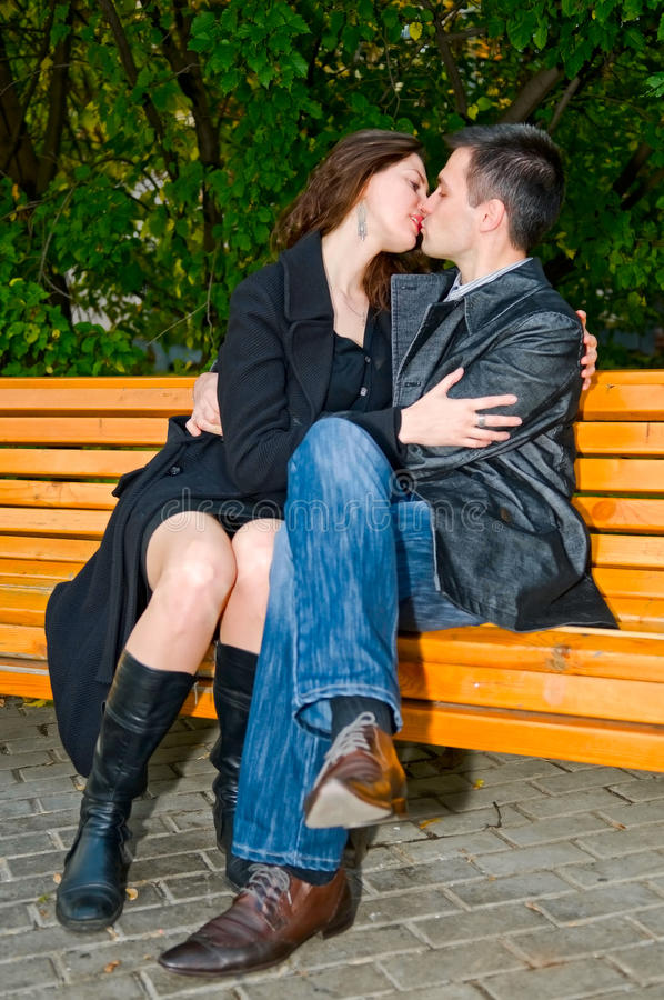Download Young Loving Couple Royalty Free Stock Photos - Image: 11338448