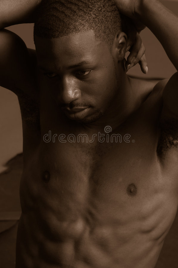 Download Young male stock photo. Image of face, body, male, human - 920068