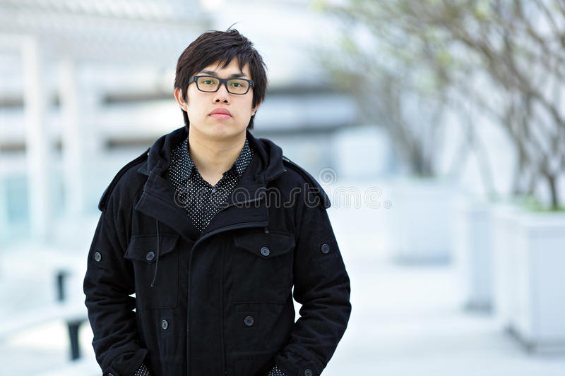 Download Young Man Stock Images - Image: 22264634