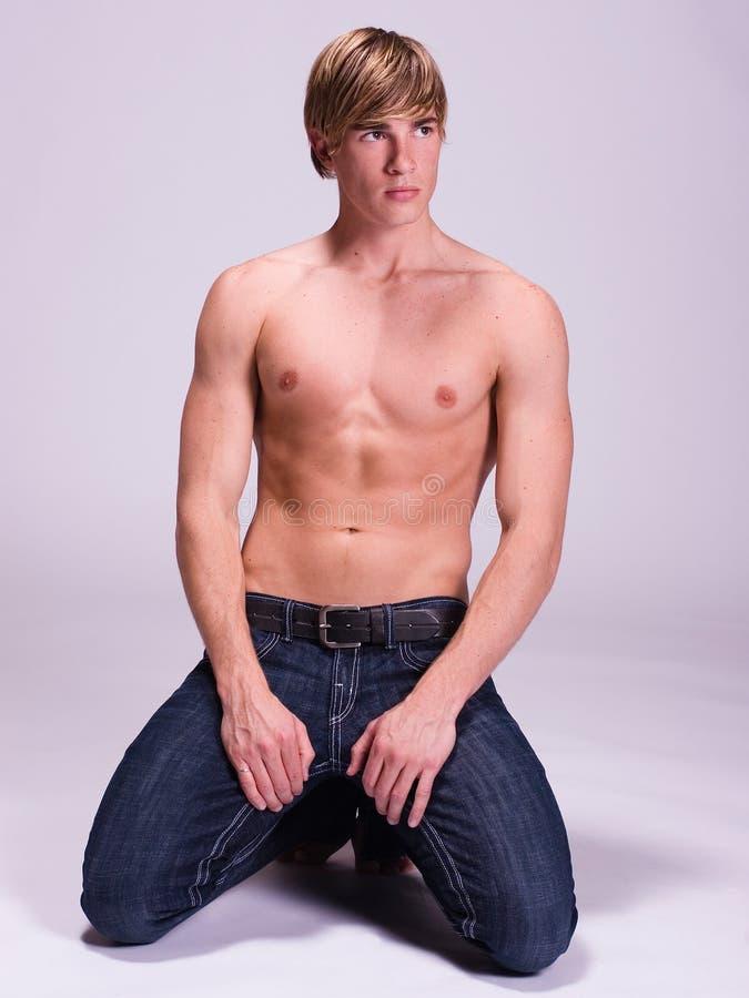 Download Young Man Stock Photos - Image: 4946853