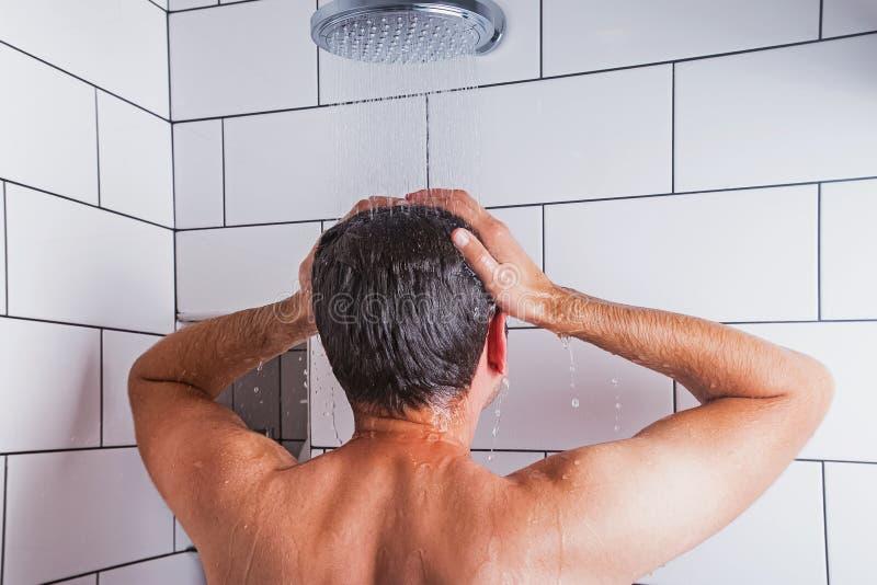 731 Man Shower Taking Photos - Free & Royalty-Free Stock Photos ...