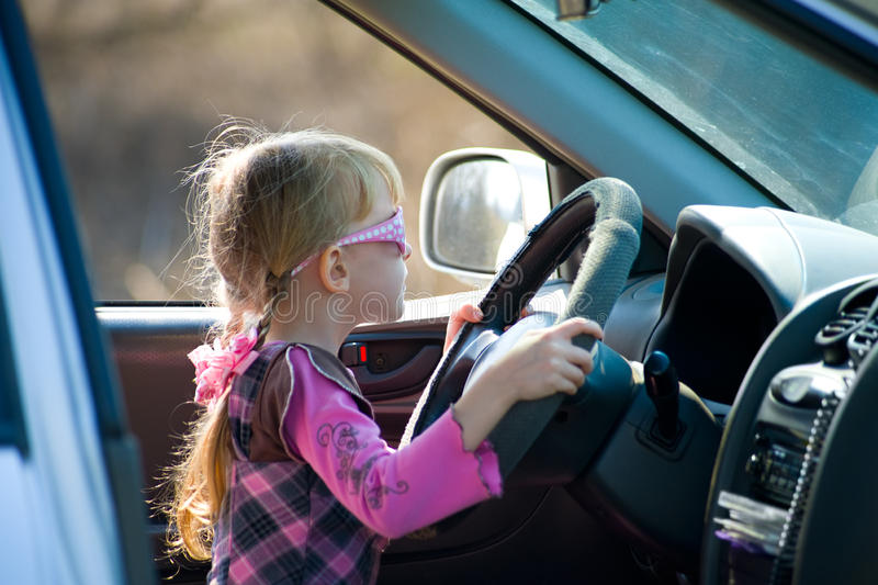 Download Young motorists stock photo. Image of rules, motorist - 20098662