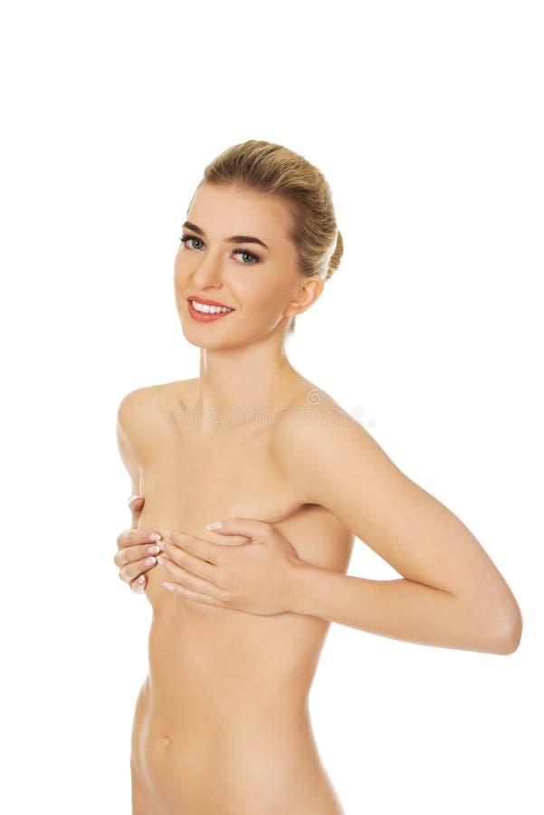 pics-punjabi-naked-slim-woman-boof-nude-free