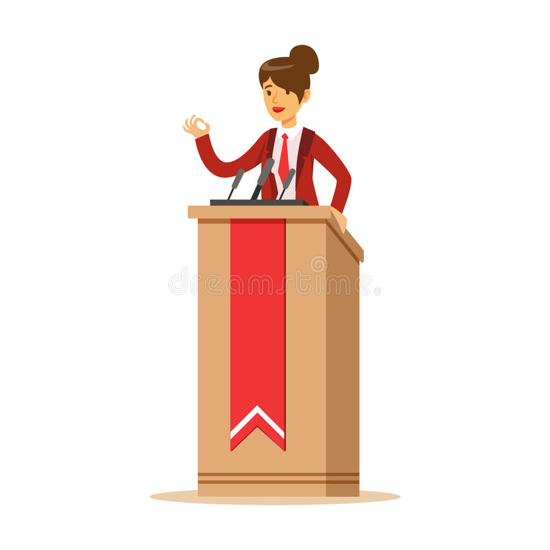 Blog | Improve Your Business Presentations - Speaking Practically ...