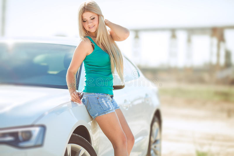 how to drive a luxury car for free pdf