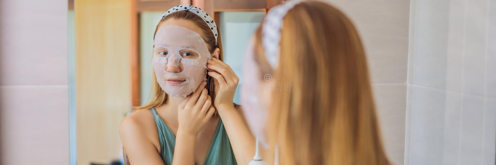 107 336 Beauty Banner Photos Free Royalty Free Stock Photos From Dreamstime