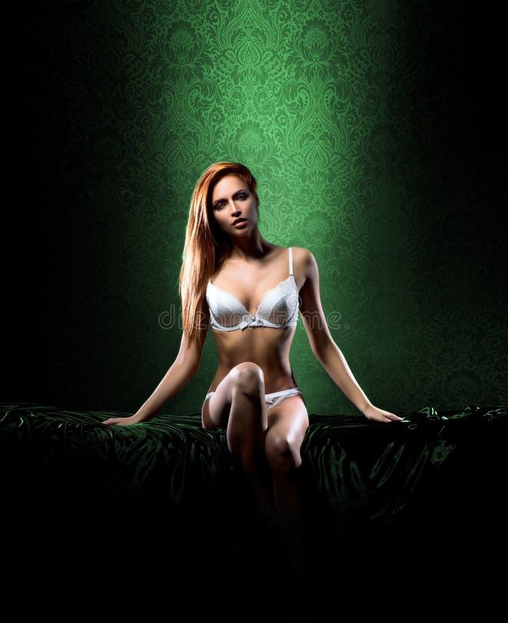 Women eho love anal penetration