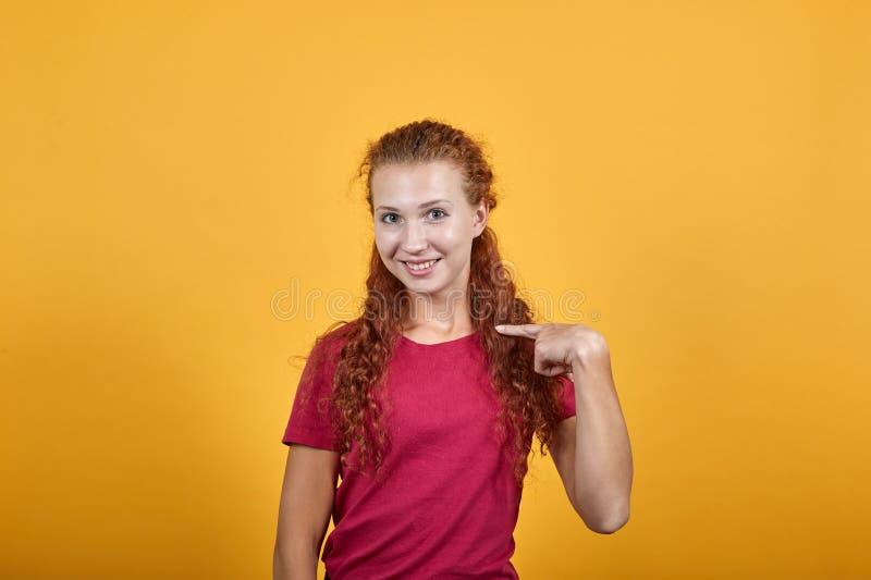 Tiny Teen Solo Fingersatz