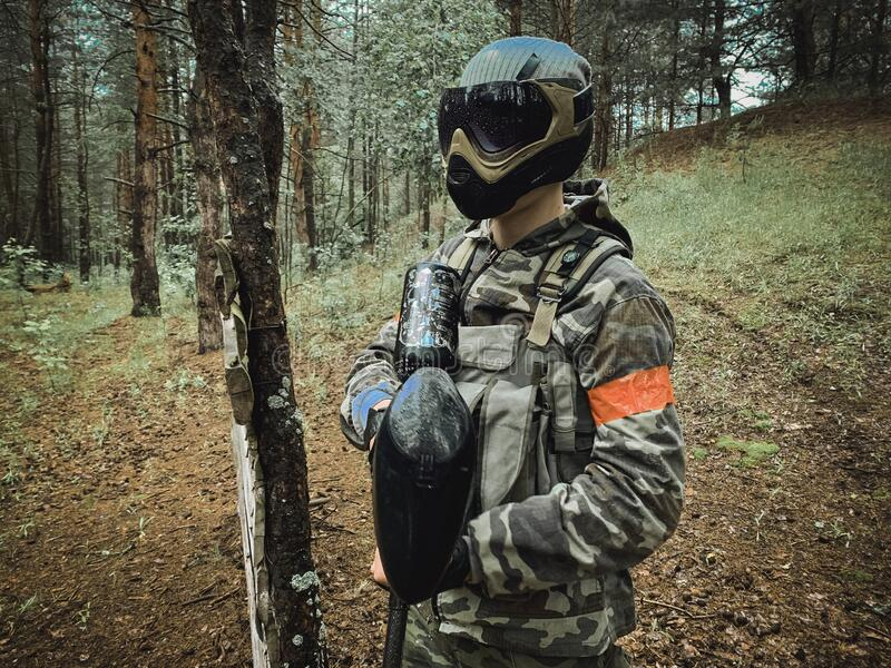 68 Paintball Mission Photos - Free & Royalty-Free Stock Photos ...