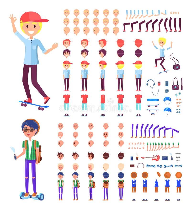 Animated Stock Illustrations – 40,646 Animated Stock