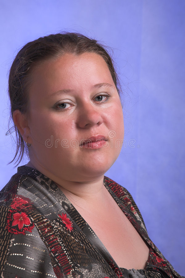 Download Young Woman Royalty Free Stock Photos - Image: 2887588