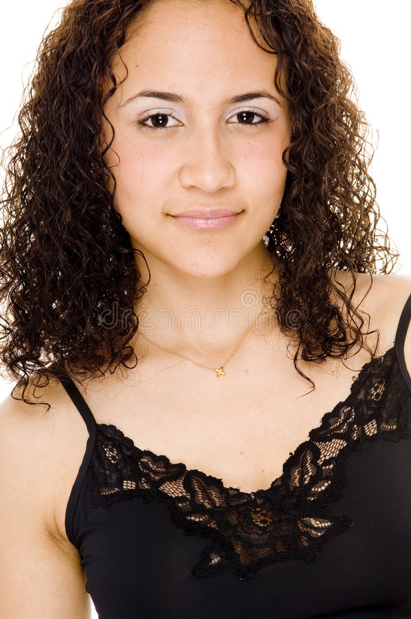 Download Young Woman Royalty Free Stock Photos - Image: 741068