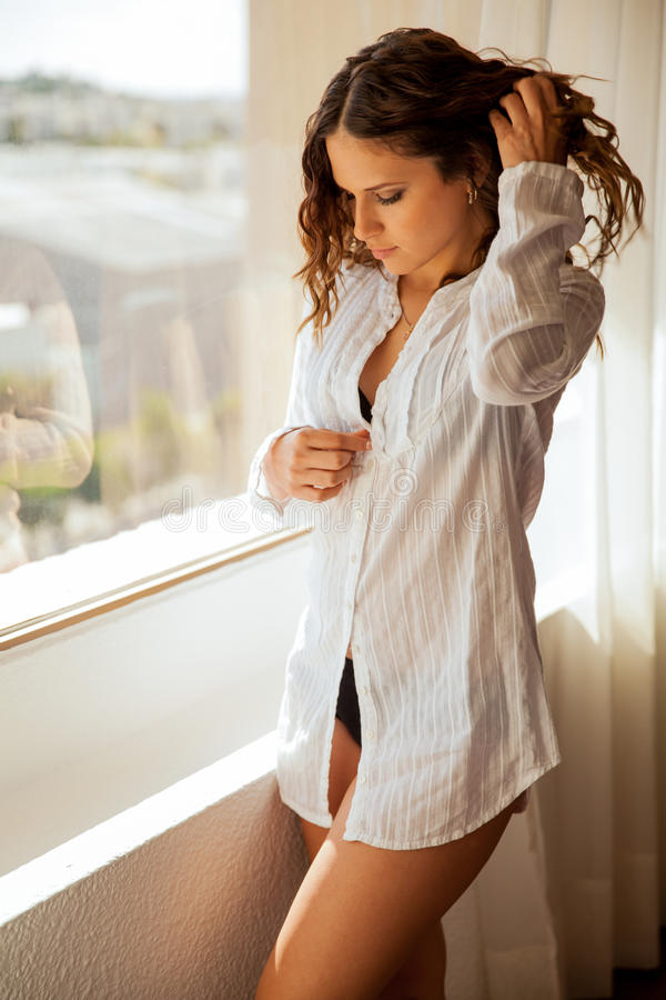 Kay parker porn images