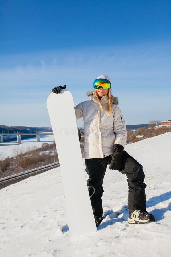 отдаленных курортов фото сноуборд с чемоданом школе дома ангела