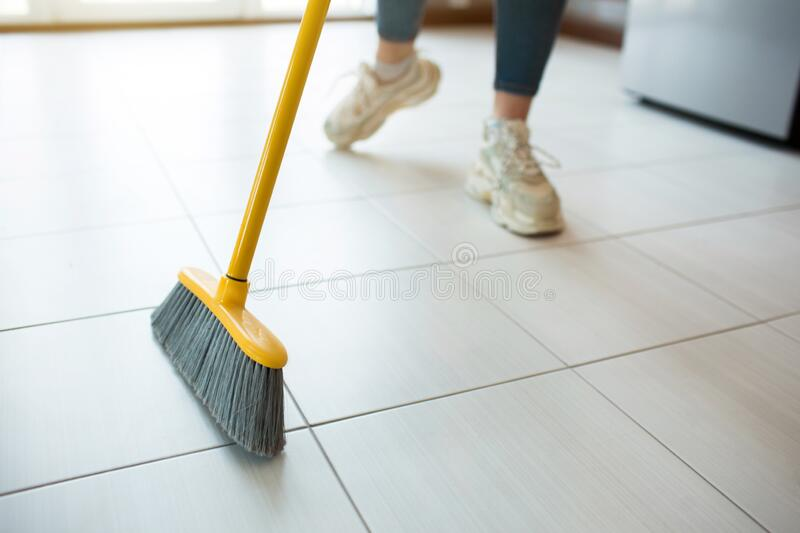 6 713 sweep floor photos free royalty free stock photos from dreamstime dreamstime com