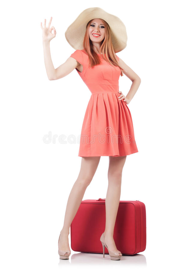 Download Young Woman Stock Photo - Image: 32587030