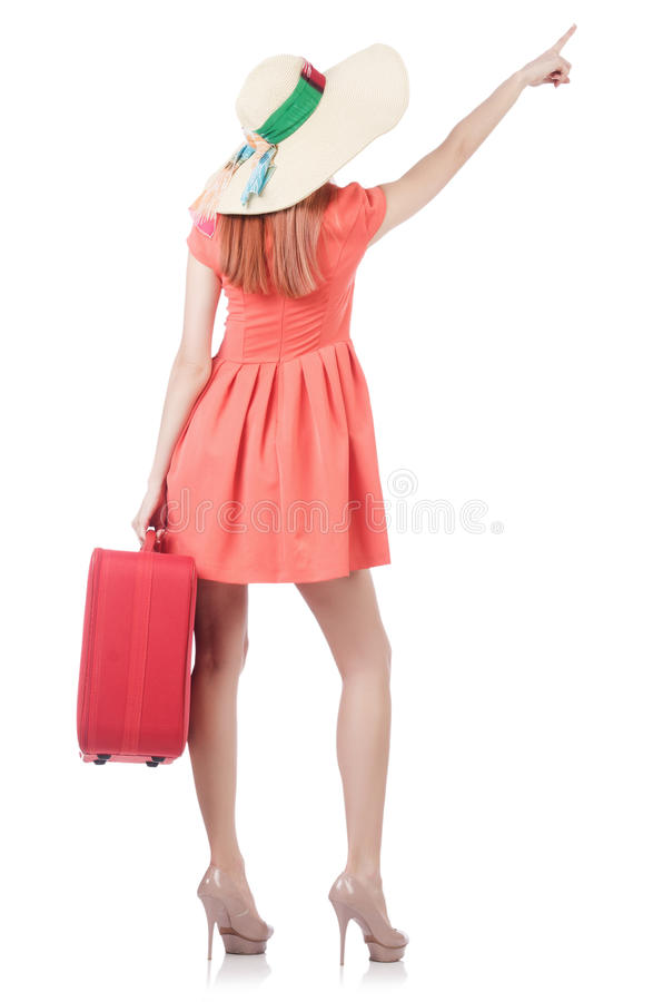 Download Young Woman Royalty Free Stock Photo - Image: 32587055