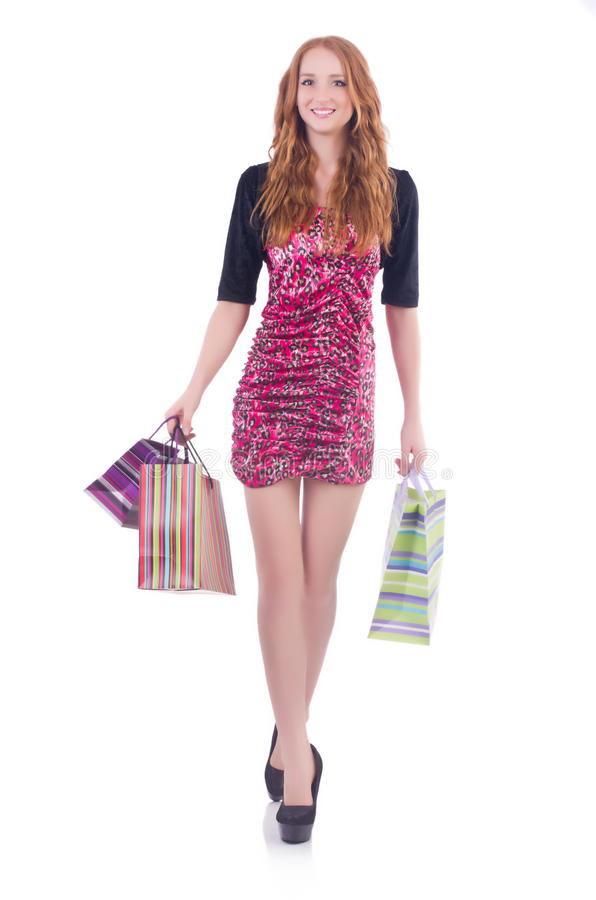 Download Young Woman Royalty Free Stock Photo - Image: 36986215