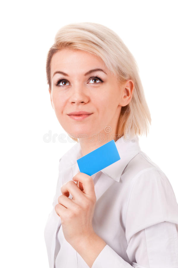 Best means of payment stock photos