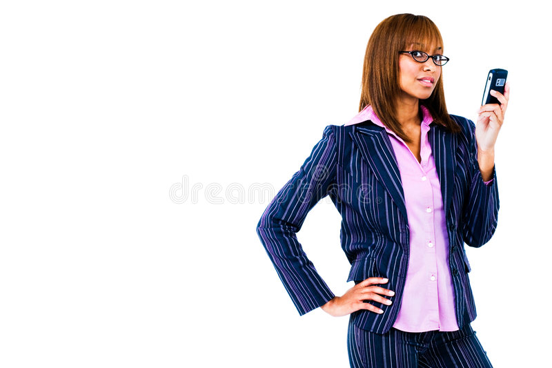 Download Young Woman Text Messaging Stock Images - Image: 9112694