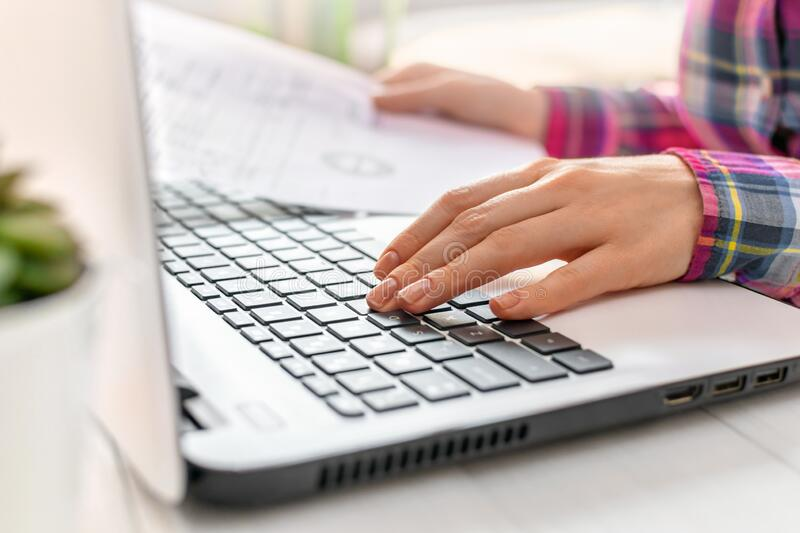 46,612 Document Keyboard Photos - Free & Royalty-Free Stock Photos from  Dreamstime