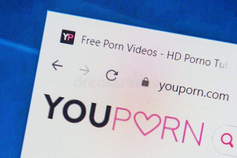 You Por Free