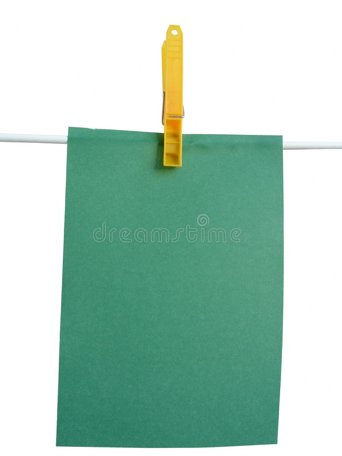 Download For your attention stock photo. Image of green, attention - 186062