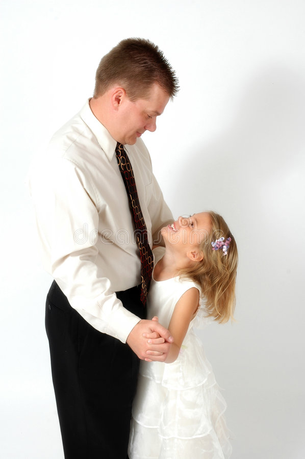 Best Dad royalty free stock photos