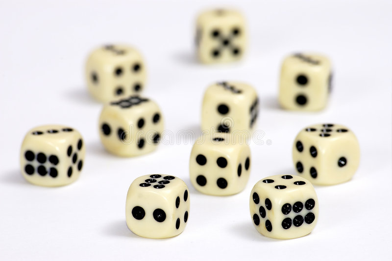 Download Your course … stock image. Image of luck, material, three - 467243