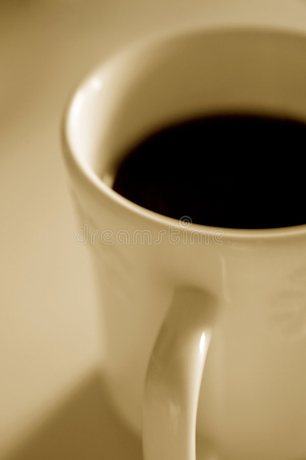 Download Your Morning Coffee stock image. Image of white, coffee - 225995