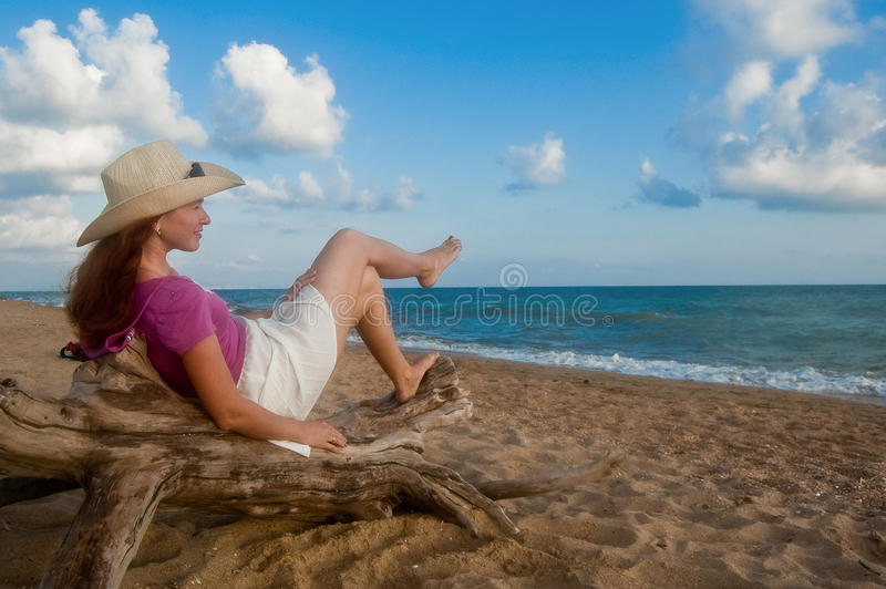 Download Youth and old age stock image. Image of horizon, outdoors - 26543711