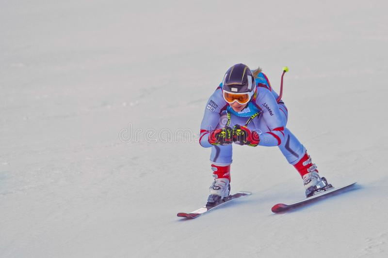 Download Youth Olympic Games 2012 editorial stock image. Image of race - 24407439