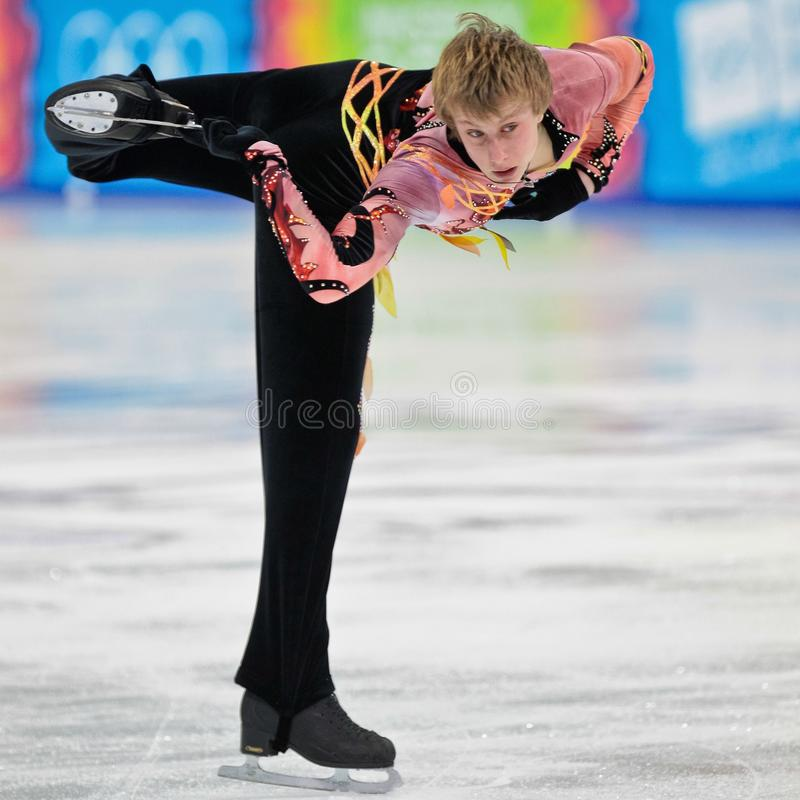 Download Youth Olympic Games 2012 Editorial Stock Image - Image: 25012959