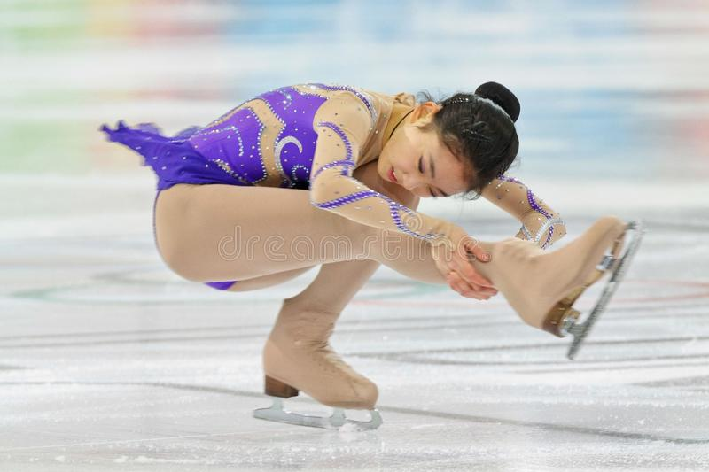 Download Youth Olympic Games 2012 editorial photography. Image of sport - 25291072