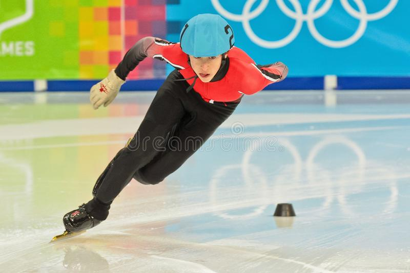 Download Youth Olympic Games 2012 editorial photography. Image of innbruck - 25532897
