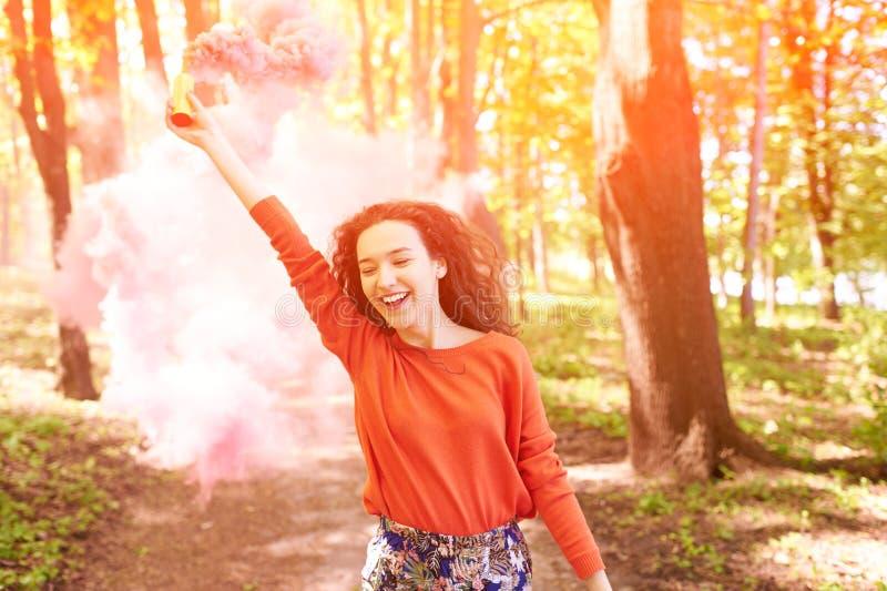 Youth and teenage happy life stock photos