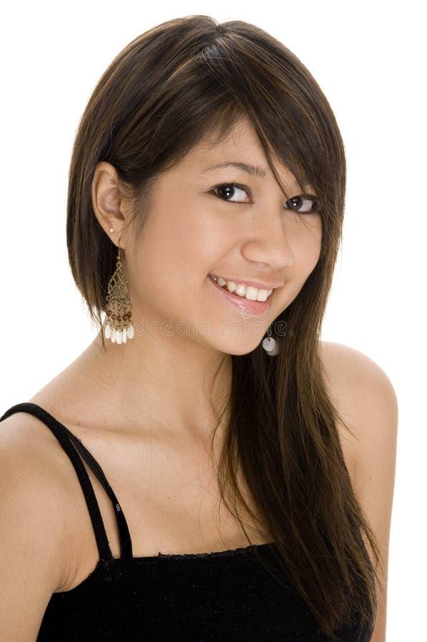 Free Youthful 6 Stock Image - 351231