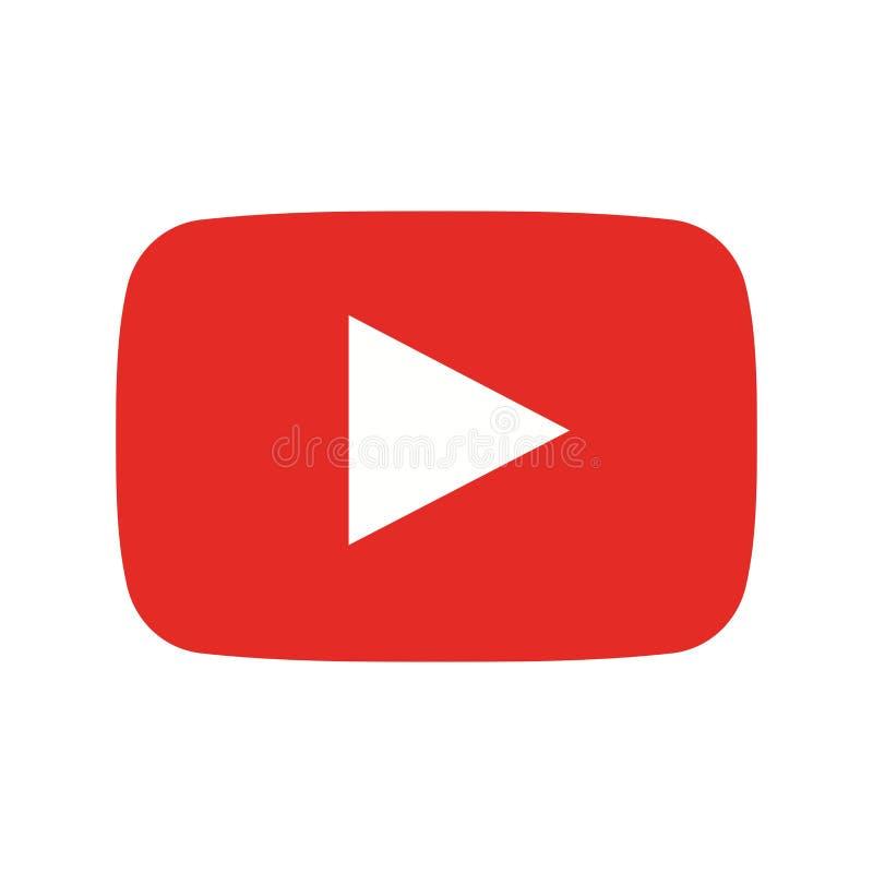 Youtube Ja ilustracji
