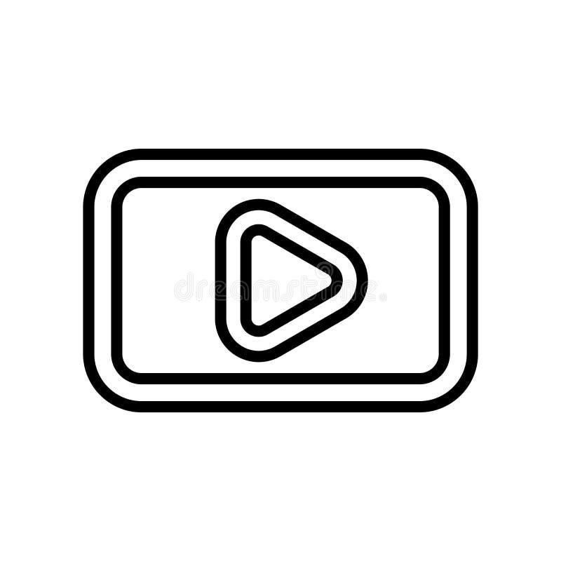 Youtube Logo Stock Illustrations – 1,632 Youtube Logo Stock