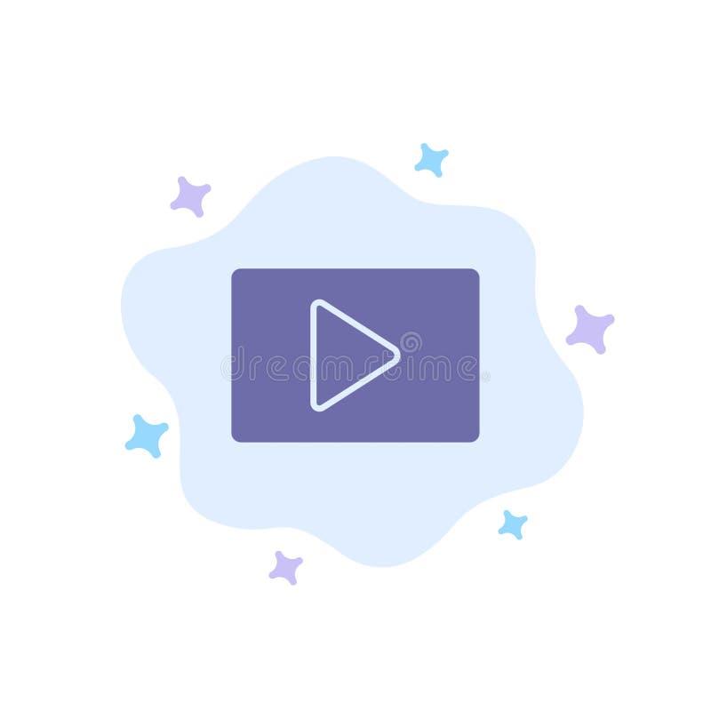 Youtube Blue Stock Illustrations 859 Youtube Blue Stock Illustrations Vectors Clipart Dreamstime