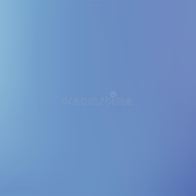 Yrkesmässig abstrakt fyrkantig bakgrund vektor illustrationer