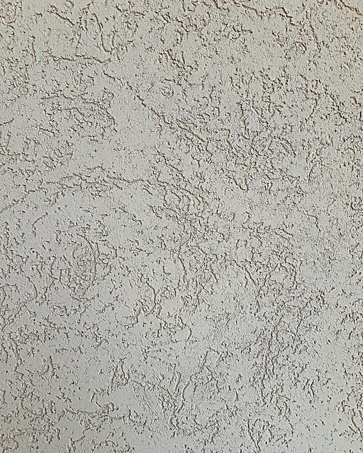 ytter Yttre dekorativ texturmurbruk Grå färgbakgrund arkivbilder