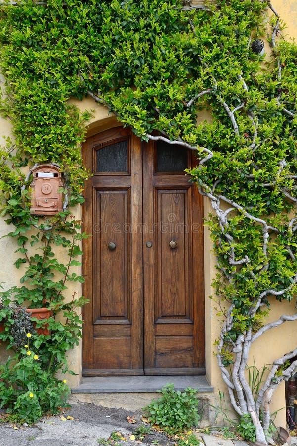 ytterhassan ii morocco för casablanca dörringång moské arkivfoton
