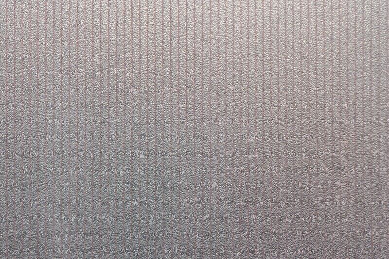 Yttersida av misted exponeringsglas, textur, bakgrund royaltyfri fotografi