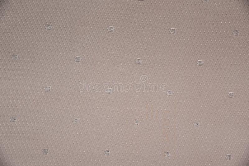 Yttersida av papper för tapet royaltyfri fotografi